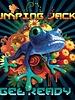 Jumping Jacks - Get Ready