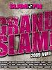 Grand Slam 2009 - 2