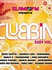 Clubbin 2009 Volume 2