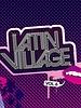 Latin Village Vol. 6
