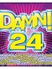 Damn 24