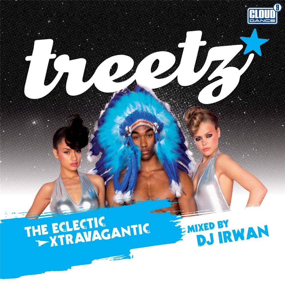Treetz