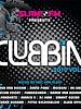 Clubbin' 2010 - Vol. 3