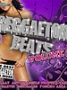 Reggaeton Beats Vol. 9