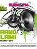Grand Slam! 2010 Vol. 4