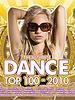 Ultimate Dance Top 100 - 2010
