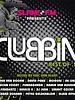 Clubbin' - The Best of 2010