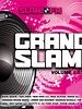 Grand Slam! 2011 Vol. 1