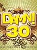 Damn! 30