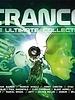 Trance T.u.c. 2011 - Vol. 3