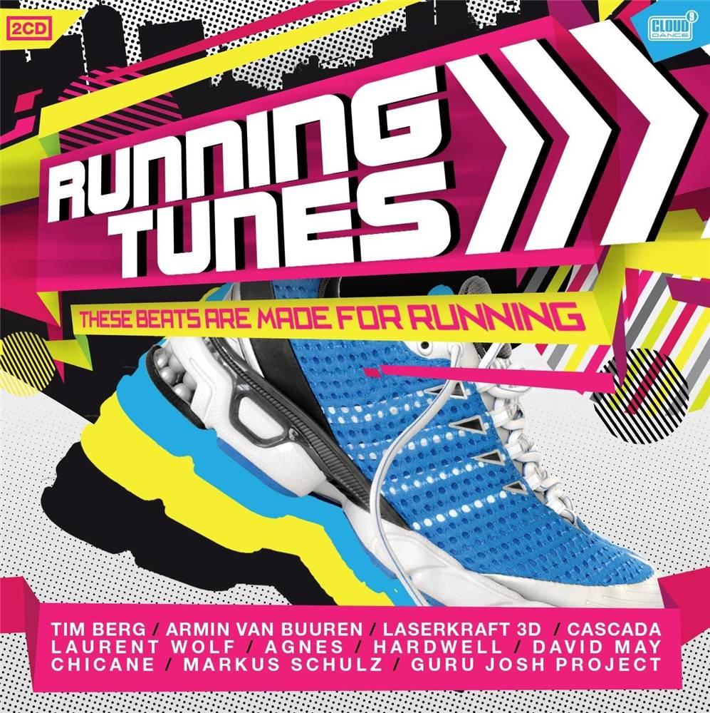 Running Tunes