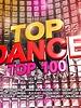 Top Dance Top 100
