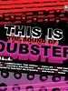 This Is The Sound Of Dubstep 4