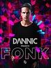 Dannic - Dannic Presents Fonk