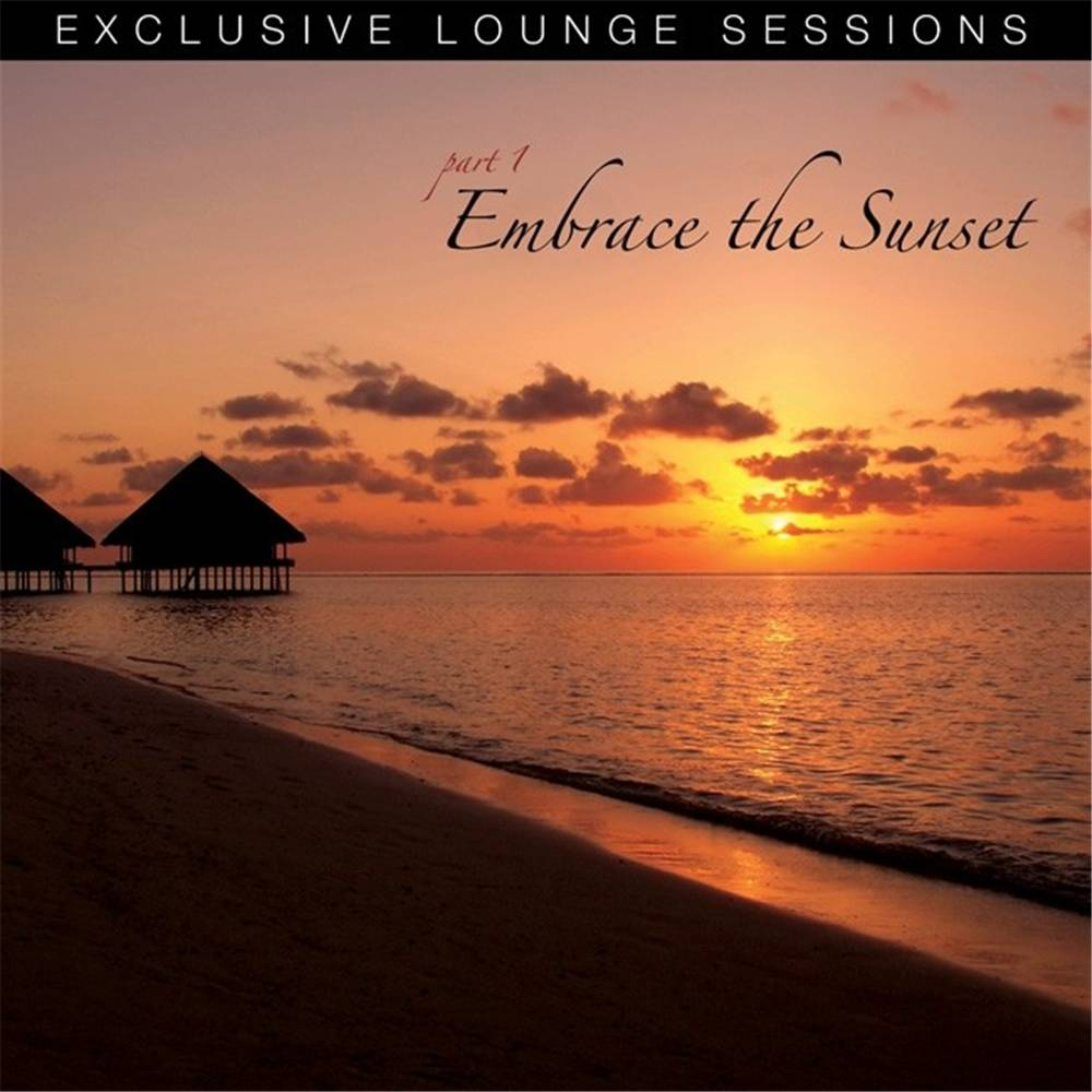 Exclusive Lounge Sessions 1