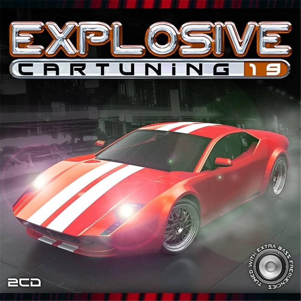 Explosive Cartuning 19