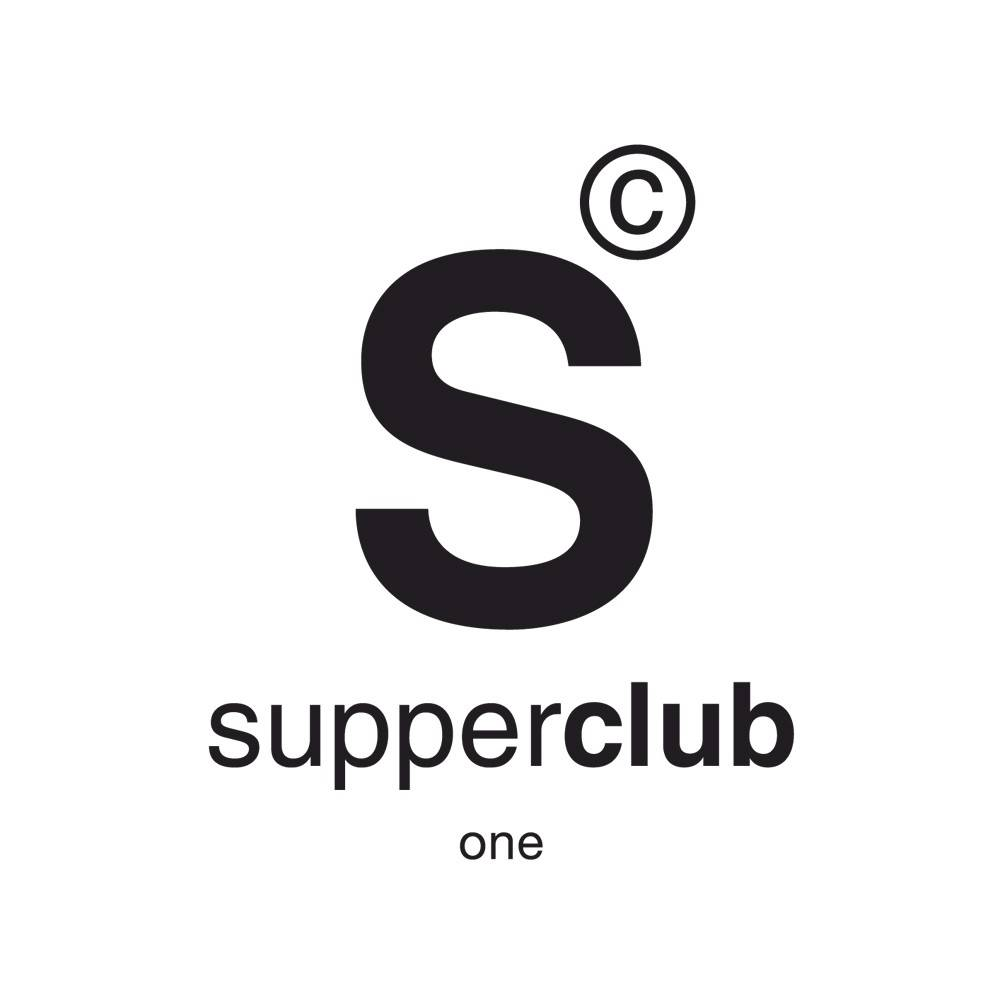 Supperclub 1