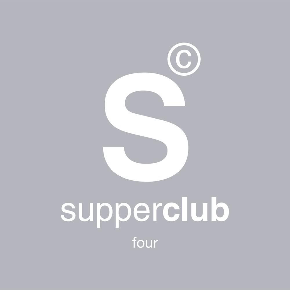 Supperclub 4