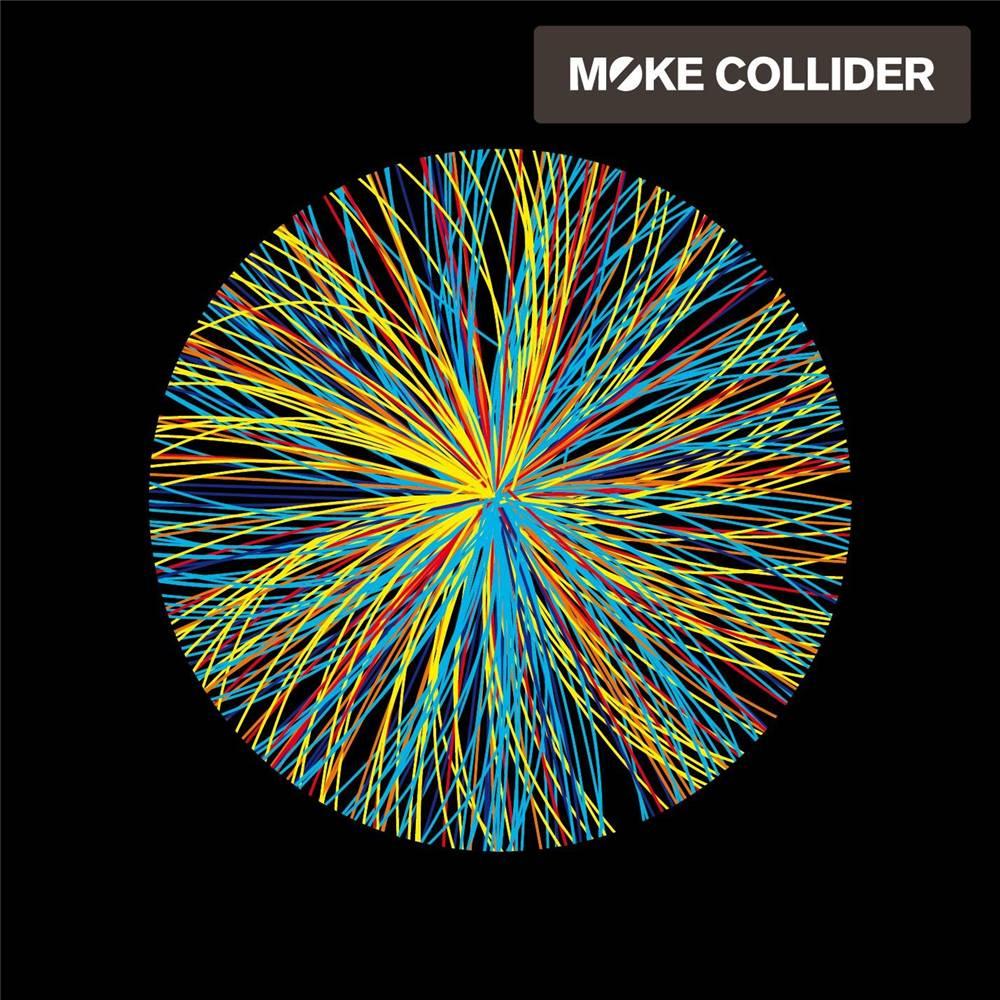 Moke - Collider