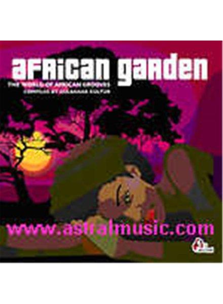 African Garden