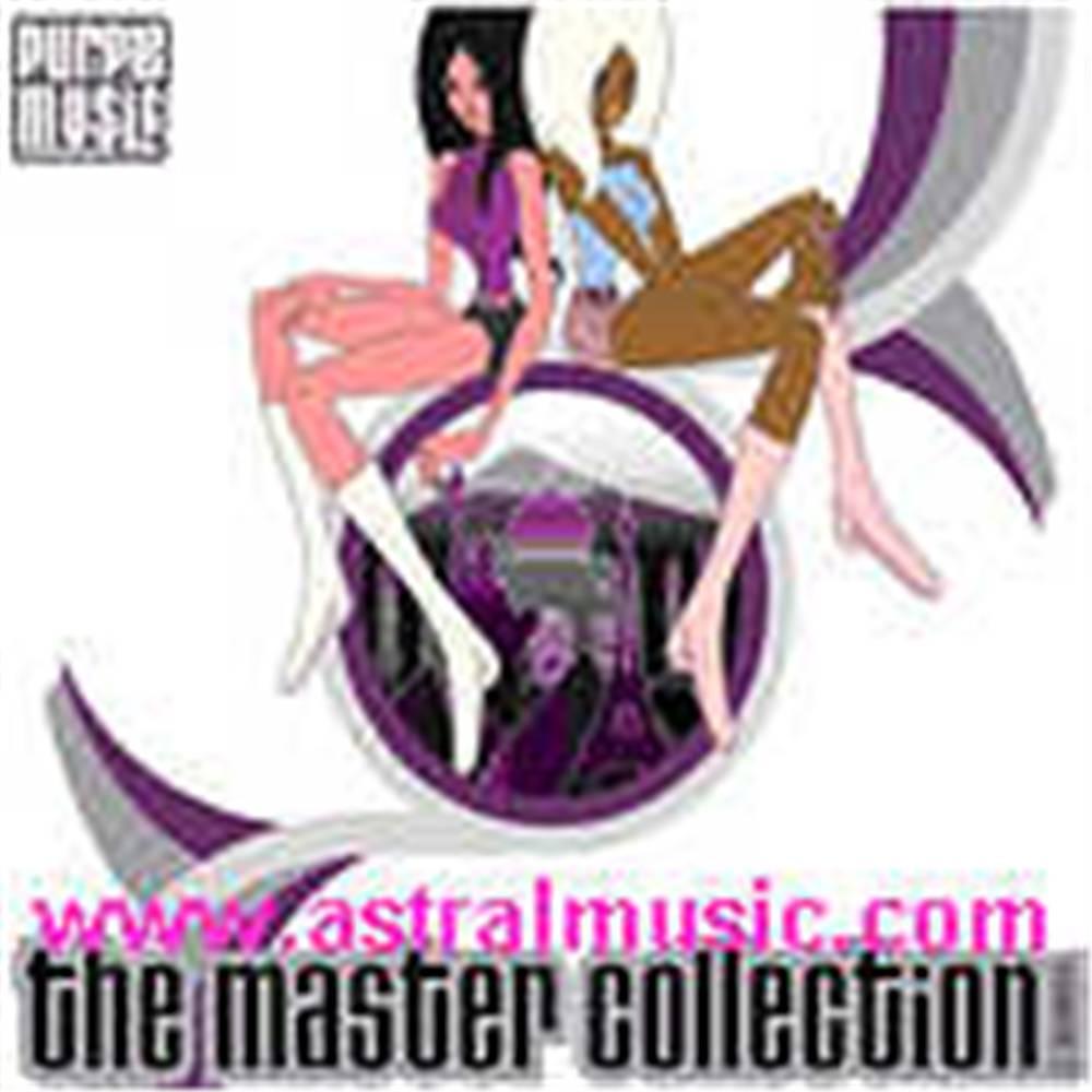 Purple Music, Vol. 3