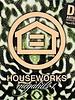 Houseworks Megahits Vol. 1