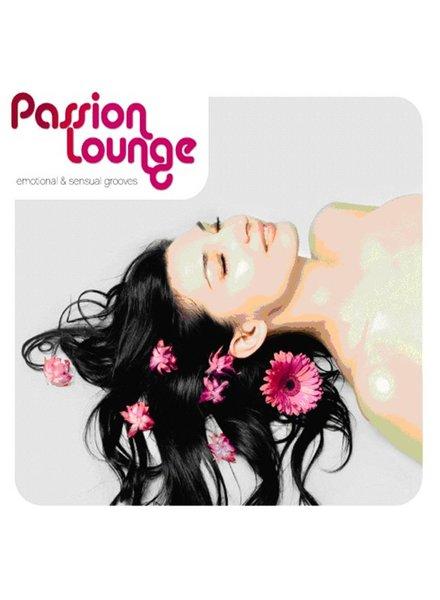 Passion Lounge