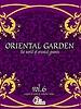 Oriental Garden Vol. 6