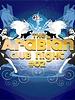 The Arabian Club Night Vol. 2