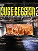 Large Music - House Session 3