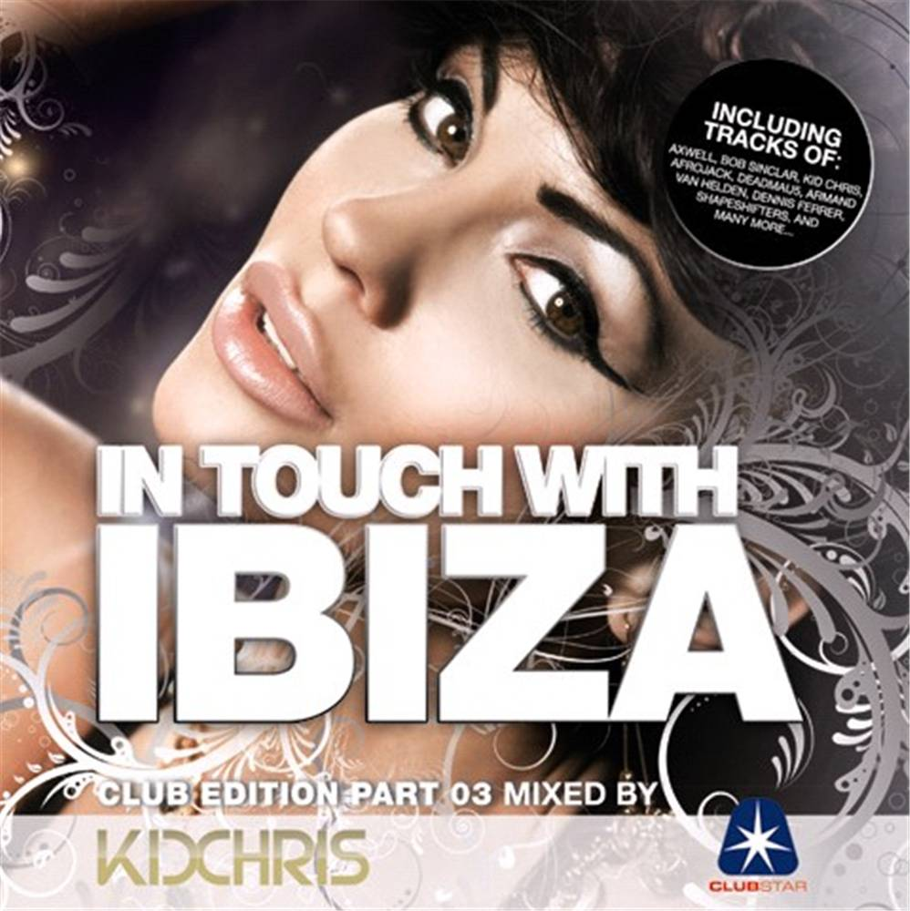 In Touch With Ibiza 3