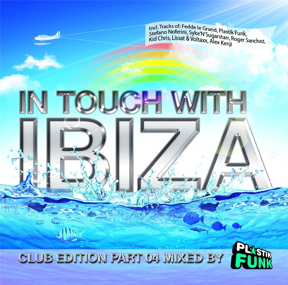 In Touch With Ibiza 4