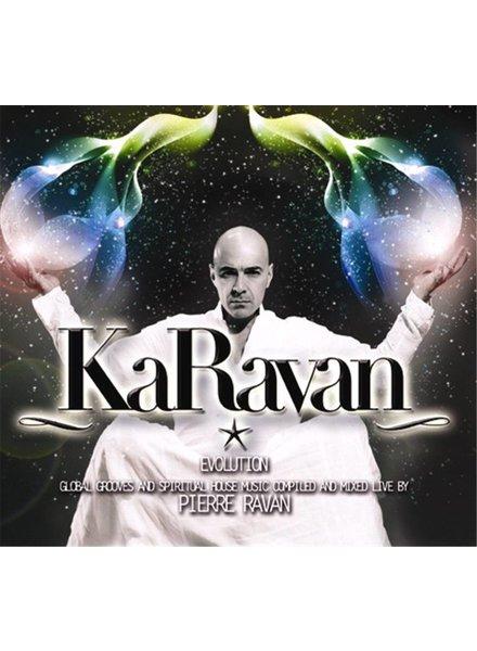 KaRavan - Evolution (part 6)