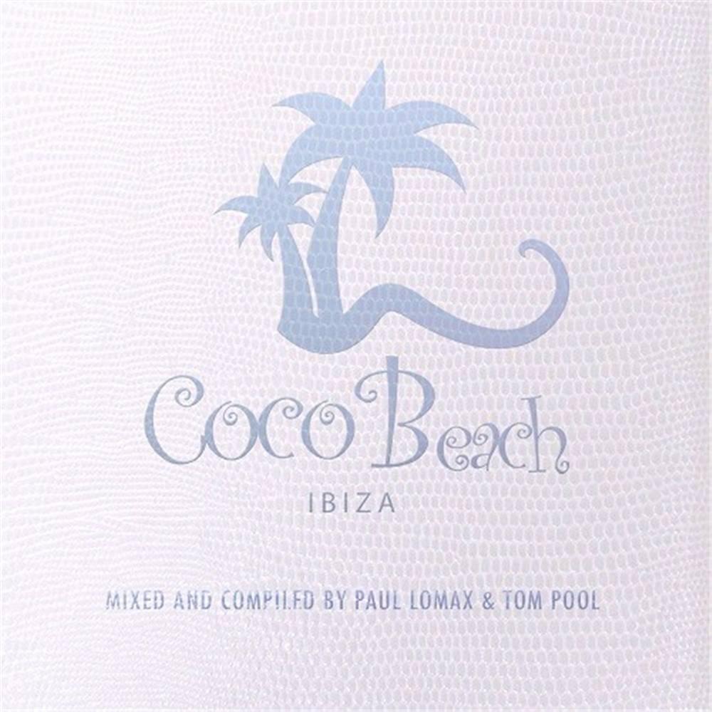 Coco Beach Ibiza 2