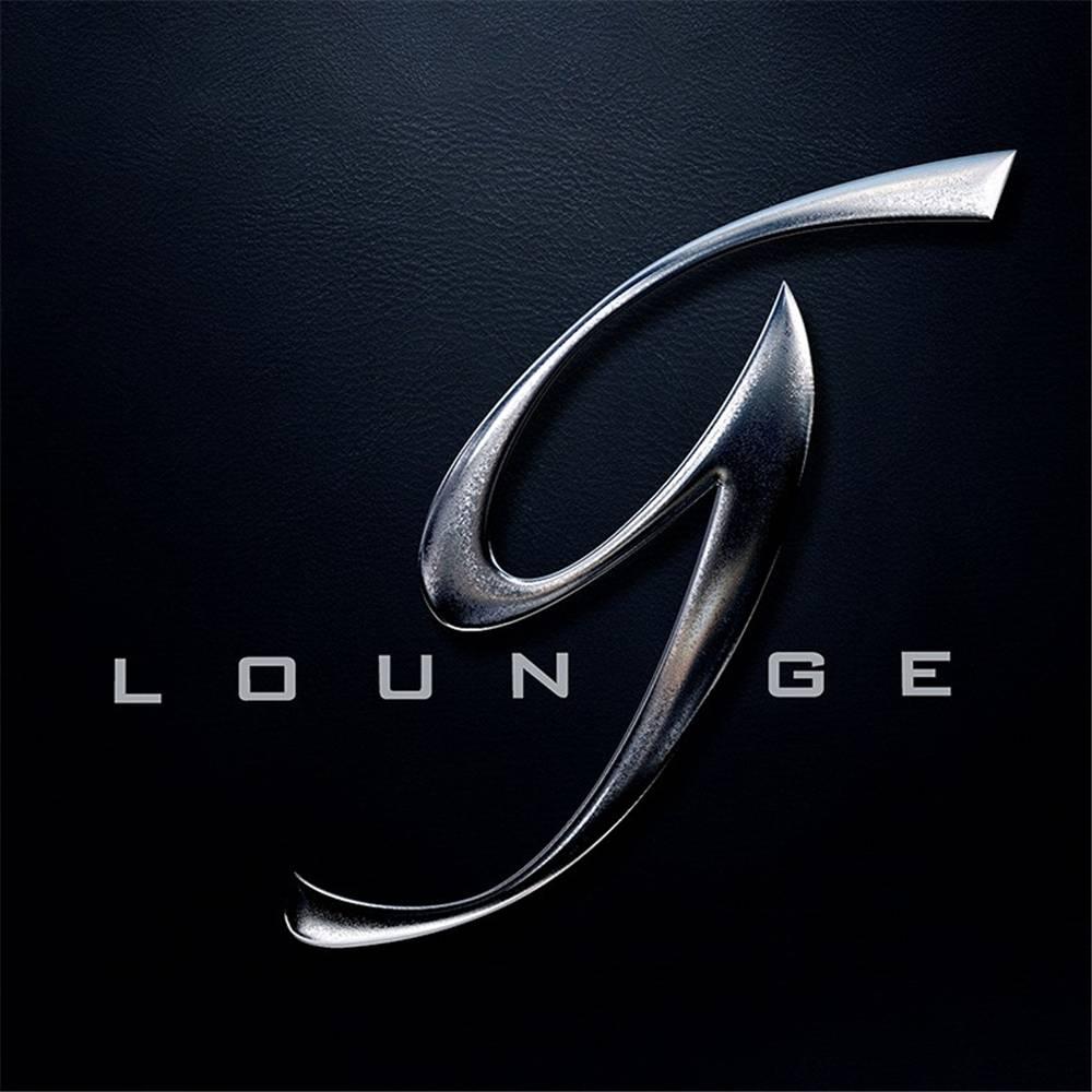 G Lounge Vol. 12