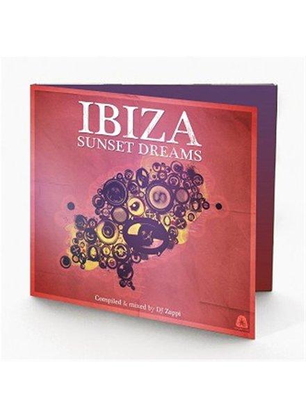 Ibiza Sunset Dreams