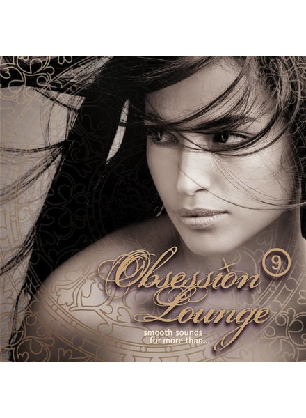 Obsession Lounge 9