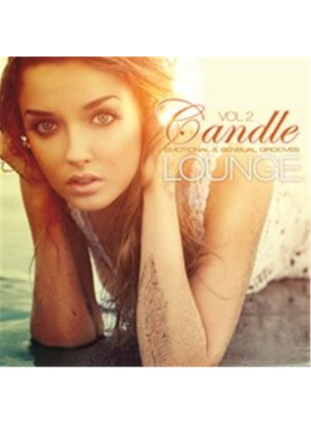 Candle Lounge 2