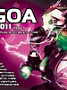 Goa 2011 Vol. 1