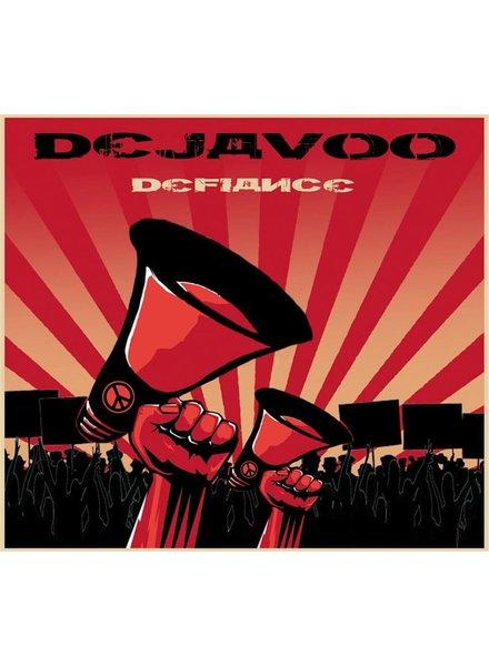 Dejavoo - Defiance