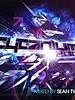 Sean Tyas - Tytanium 200
