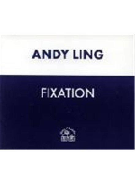 Andy Ling - Fixation