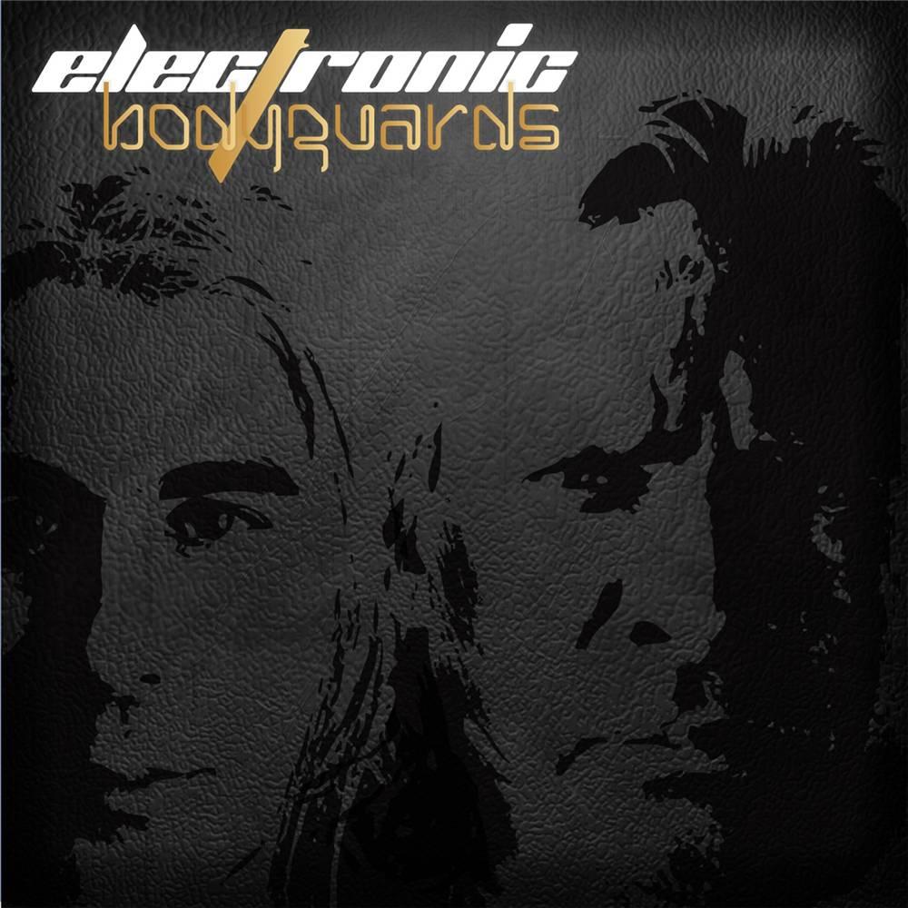 Electronic Bodyguards - Electronic Bodyguards