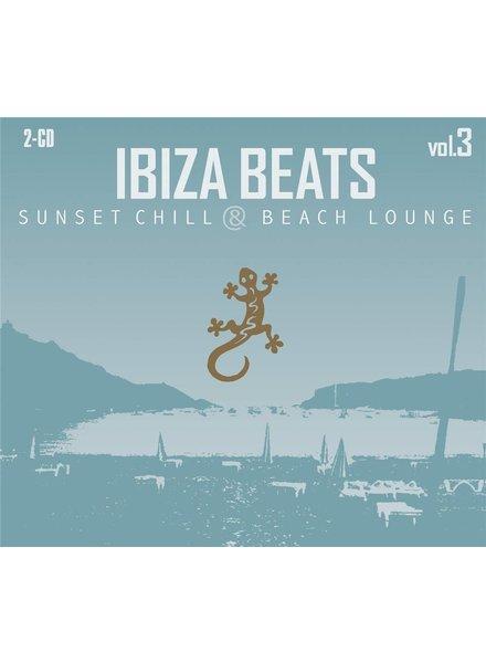 Ibiza Beats Vol. 3