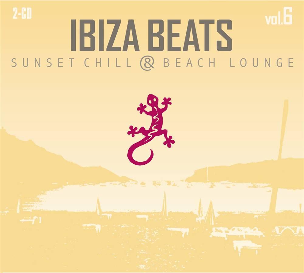 Ibiza Beats Vol. 6