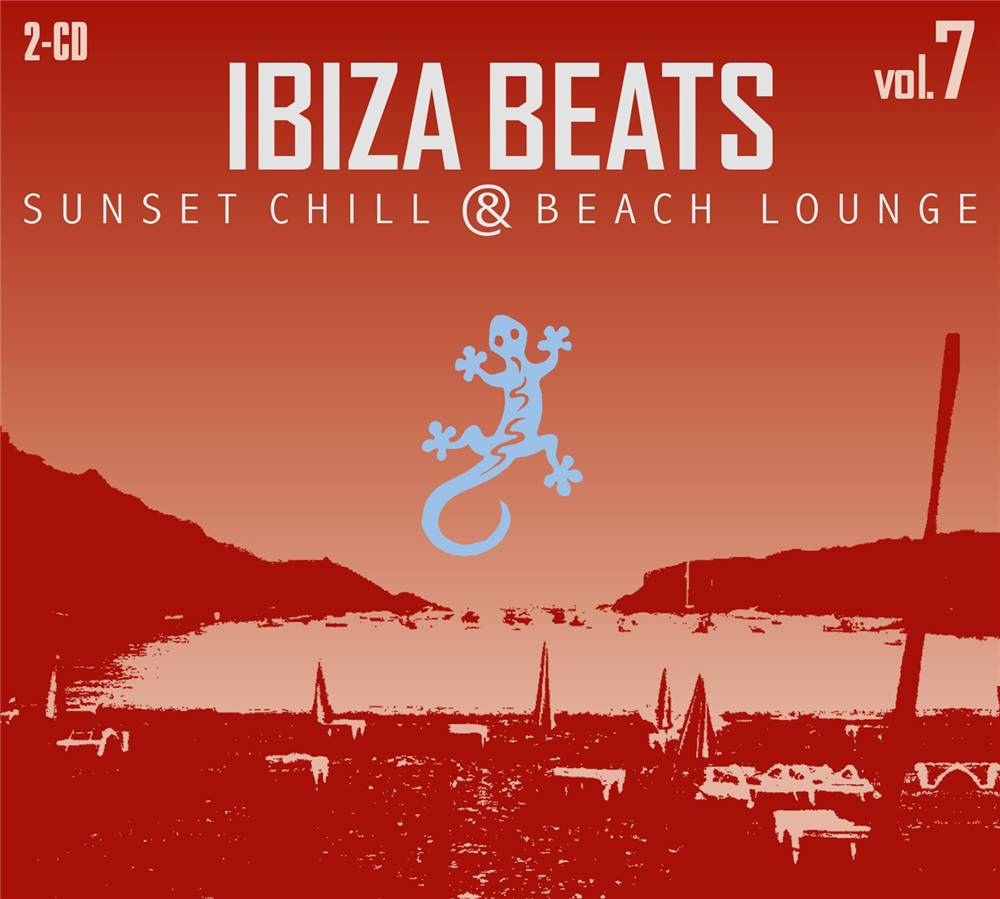 Ibiza Beats Vol. 7