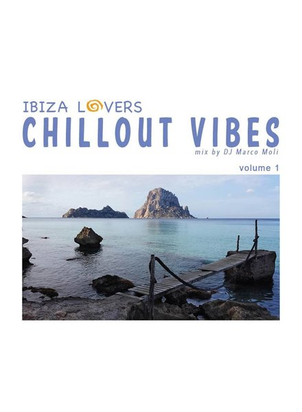 Chillout Vibes Vol. 1
