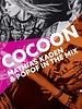 Mathias Kaden & Popof - Cocoon Ibiza 2014