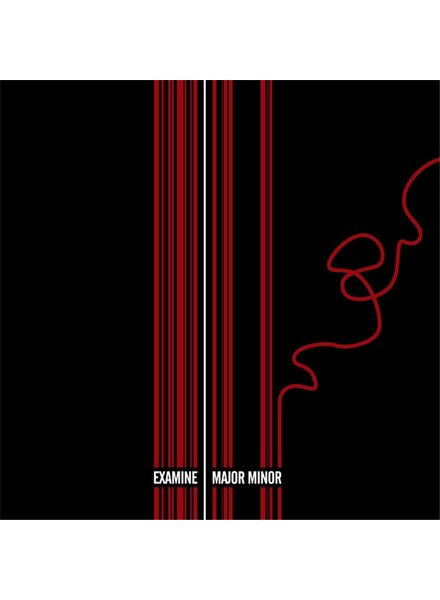Examine - Major Minor