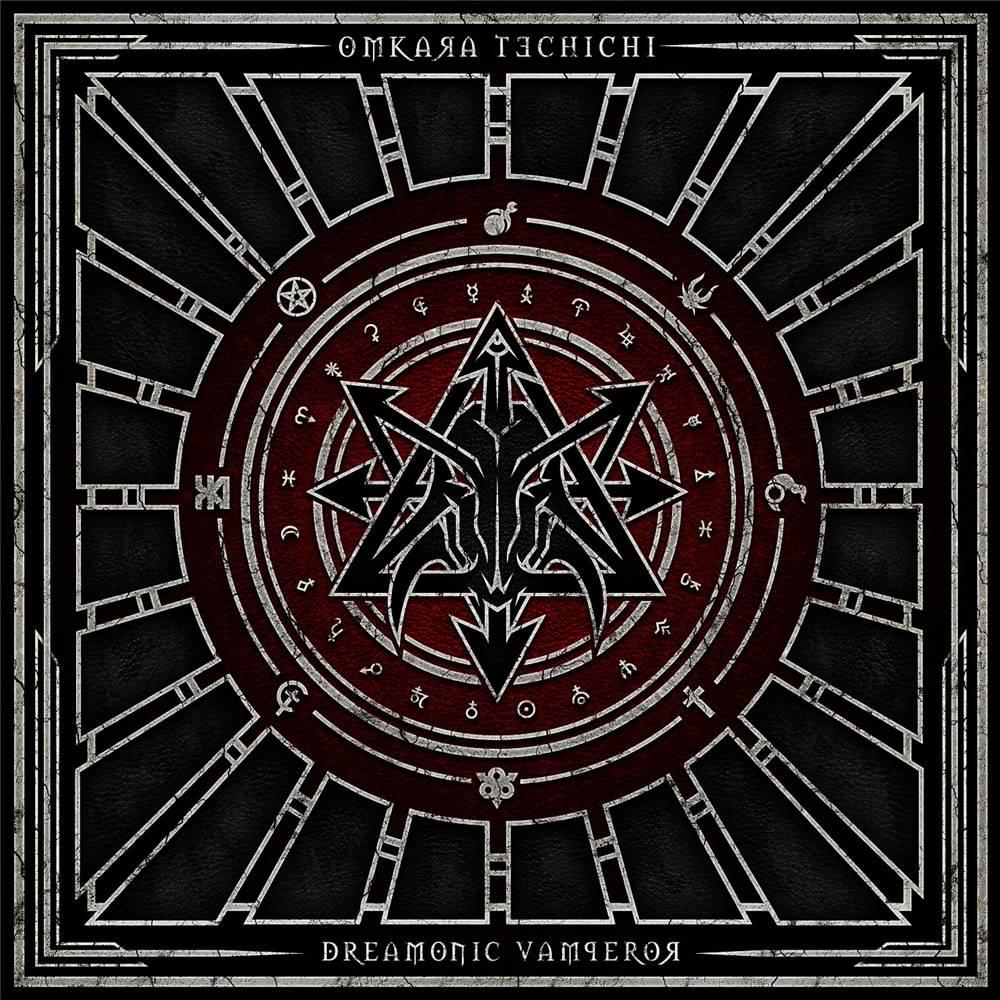 Omkara Techichi - Dreamonic Vamperor